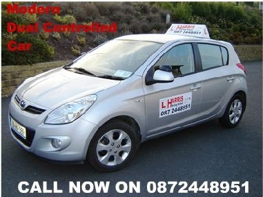 School car hire
